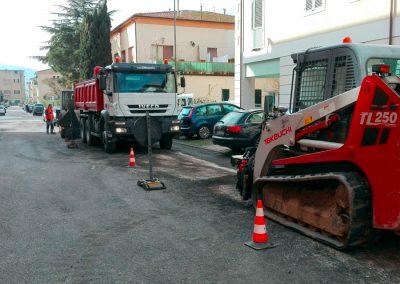 lavori_stradali_05