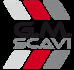 G.M. Scavi